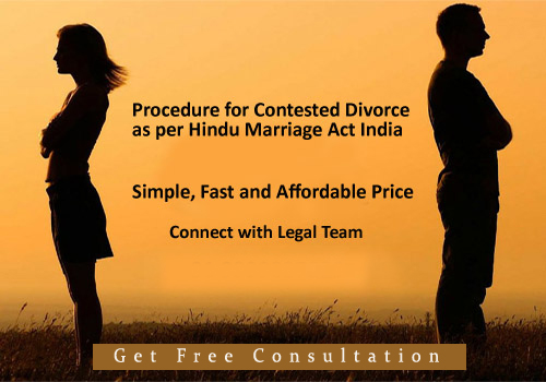 contested-divorce-lawyers-in-bangalore