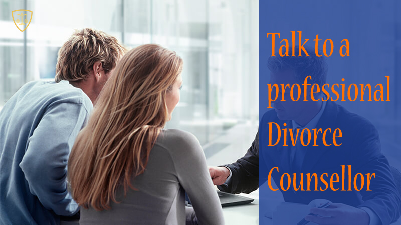 divorce-counselling-in-bangalore