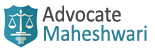 best mutual divorce lawyer in bangalore