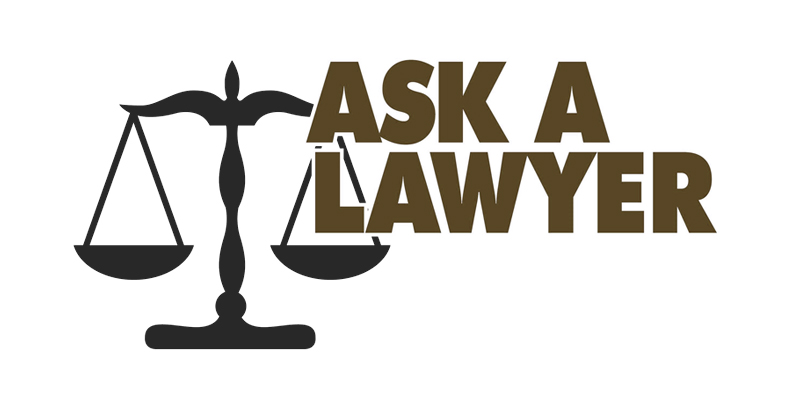 questions to be asked from a divorce lawyer